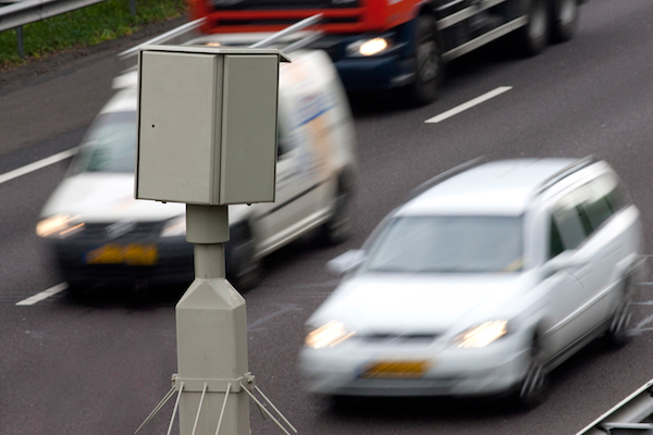 Gatso has a leading reputation in road safety traffic cameras and civil compliance systems.