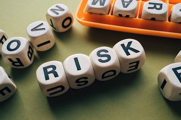 managing tender risks