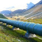 Victorian Major Projects Pipeline