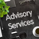 PAS panel professional advisory services